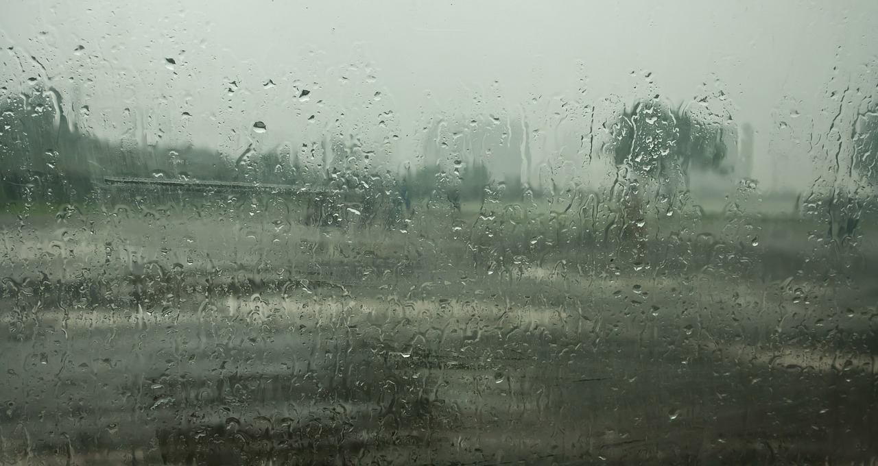 Drivers Beware: Monsoon Safety Tips to Keep You Safer on the Roads