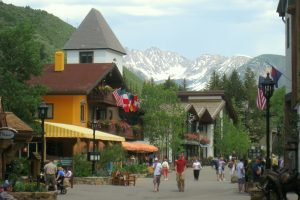 vail_colorado_-_street_view